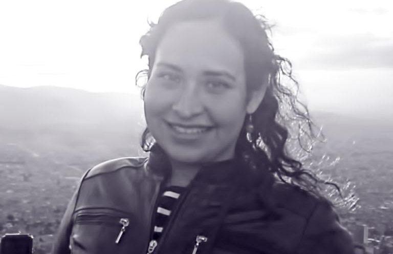 Catalina Ballado