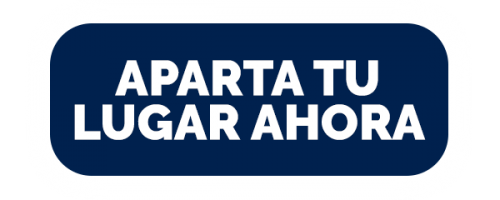 BTN-APARTA-LUGAR